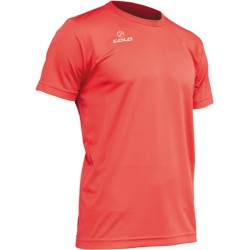 T-SHIRT COLO ACTIVE – BAWEŁNA